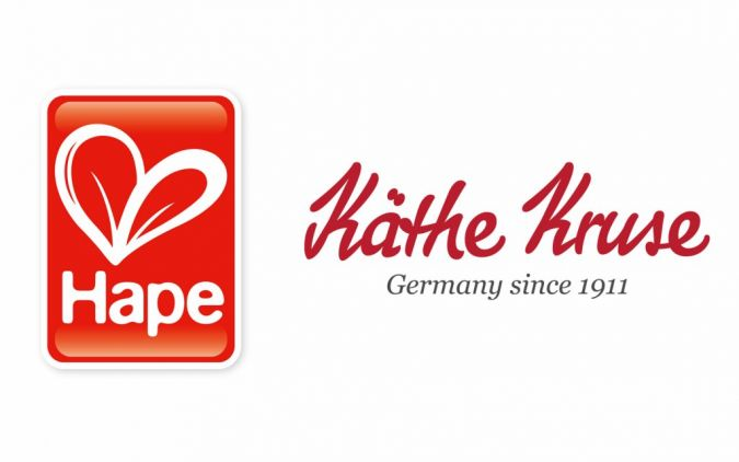 Hape-Kaethe-Kruse.jpg