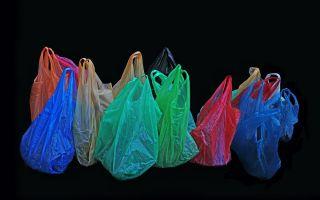 Plastiktueten.jpg
