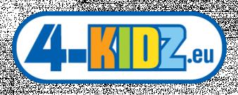 Logo4-KIDZeuEuromoda.png
