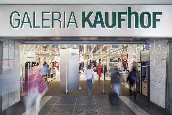 Galeria-Kaufhof-neu.jpg