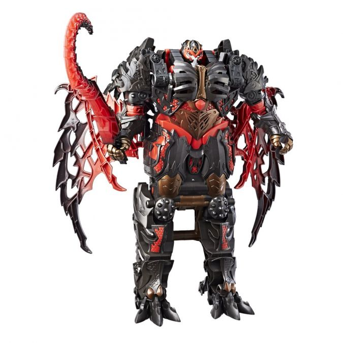 Transformers-Movie-5-MEGA.jpg