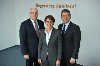 EKServicegroup-Vorstand.jpg