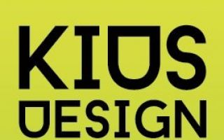 Kids-Design-AwardLogo.jpg