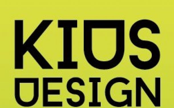 Die Nominierungen für den Kids Design Award 2019