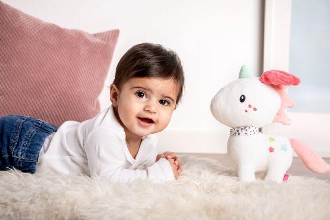 Baby-Fehn-Einhorn.jpg