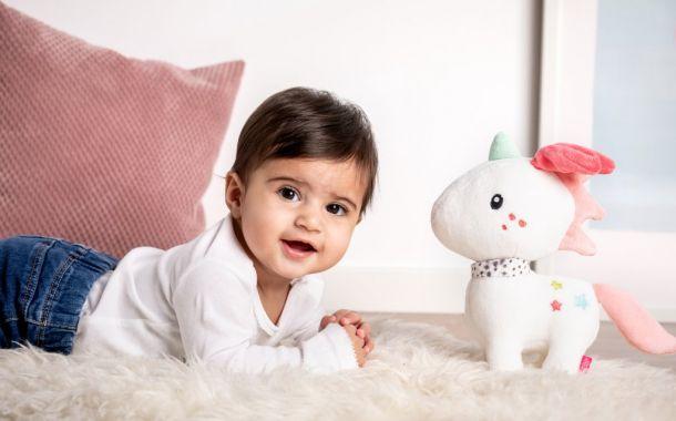 Spielzeug für Babys- und Kleinkinder