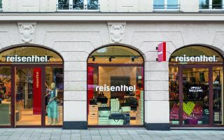 reisenthel-Store-am.jpg