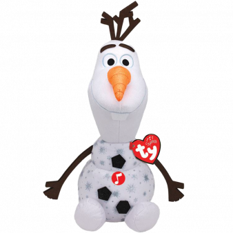 Ty-Frozen-2-Olaf-mit-Sound.png