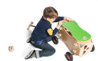 11.02.2014: Mingo: Lern-Spaß im Kasten