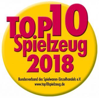 Top-10-Spielzeug.jpg