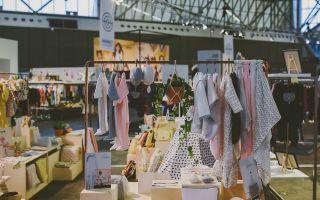 Market-Kleine-Fabriek-Szene.jpg