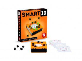 Piatnik-Smart-10.jpg