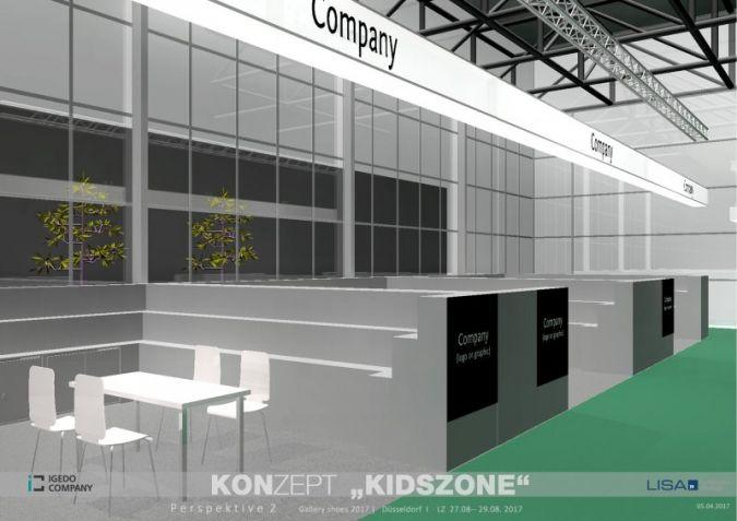 Igedo-Company-Konzept-Kids.jpg