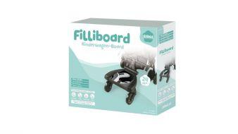 Fillikid-neue-Verpackung.jpg