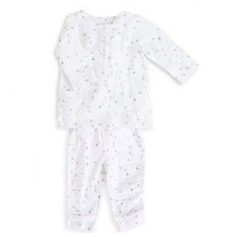 aden + anais: Musselin für's Baby