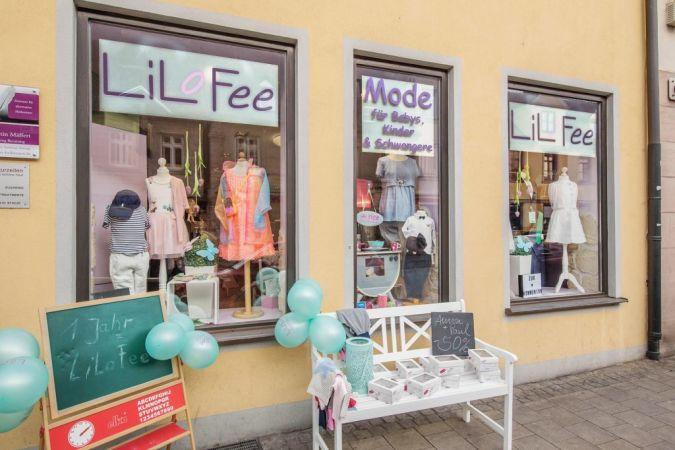 Lilofee-Erlangen-.jpg