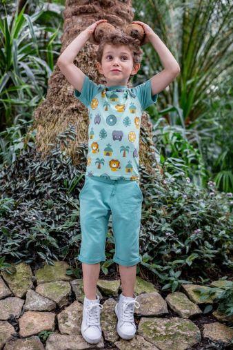 Maxomorra-Dschungel-T-Shirt.jpeg
