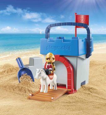 Playmobil-123-Sand-Sandburg.jpg