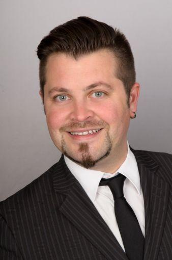 Christian Matthe ist irgendwann vom Sandkasten in den Meisenbach Verlag gewechselt und spielt dort heute die Gesamtanzeigenleitung.