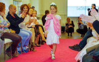 Petite-Fashion-Week-Catwalk.jpg