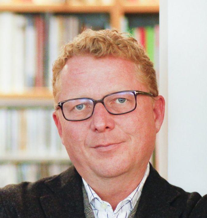 Alexander-von-Keyserlingk-von.jpg
