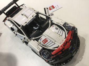 Lego-Auto.jpg