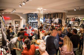 Vingino-Store-Duesseldorf.jpg