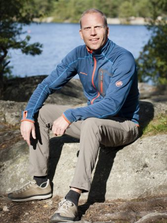 Isbjoern-of-Sweden-Mathias.jpg