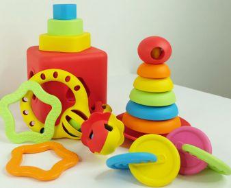 Bioserie-Spielzeug-aus.jpg