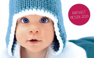 Babywelt-2020.jpg