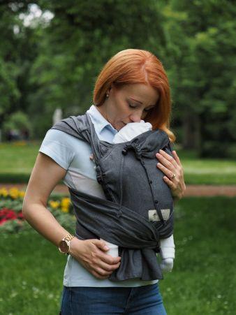 Storchenwiege-BabyWrapCarrier.jpeg