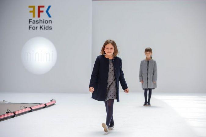 Fashion-for-Kids-Laufsteg.jpg
