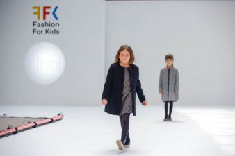 Fashion-for-Kids-Laufsteg.jpg