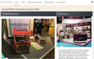 Screenshot-Liveticker-Kind-.jpg
