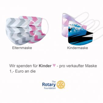 Pro-Concept-Store-Kindermaske.jpg