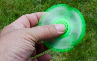Fidget-Spinner.jpg