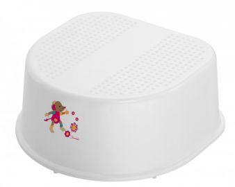 Rotho Babydesign: Zusammenarbeit mit Sterntaler