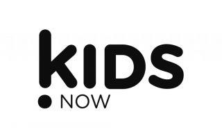 Kids Now wird eingestellt