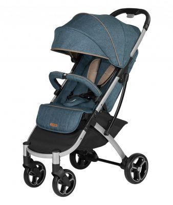 Knorr-BabyXFoldjeansblau.jpg