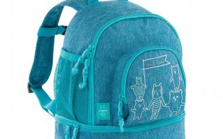 Laessig-Mini-Backpack-About.jpg
