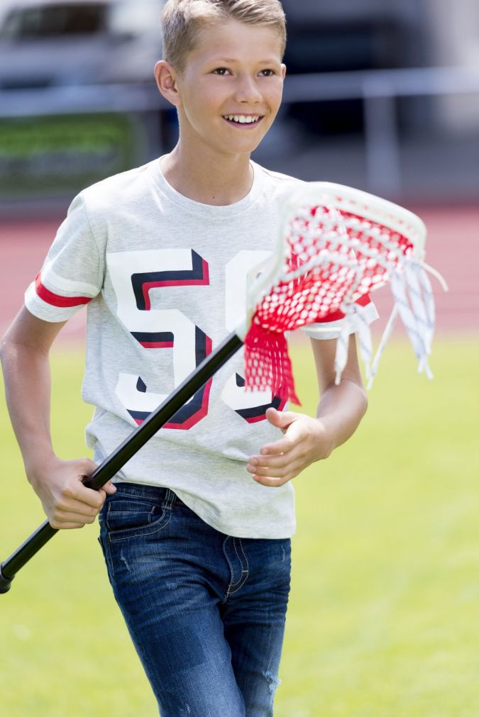 Sanetta-Lacrosse-FS-18-Junge.jpg