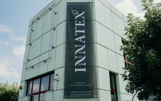 Innatex.jpg