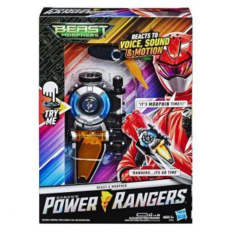 Hasbro-Power-Rangers.jpg