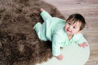 GessleinWalkerImage-Baby.jpg