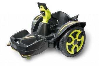 Feber-Mad-Racer.jpg