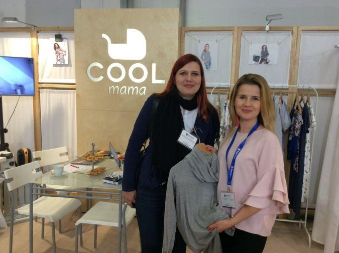 Cool-MamaKatarzyna-Barabasz-.jpg