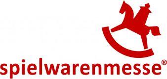 Spielwarenmesse-Logo.jpg