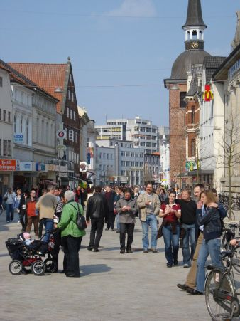 Oldenburg-City.jpg