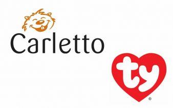 Logo-Ty-Carletto.jpg