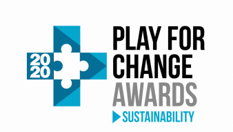 Play-for-Change-Award-Logo.png